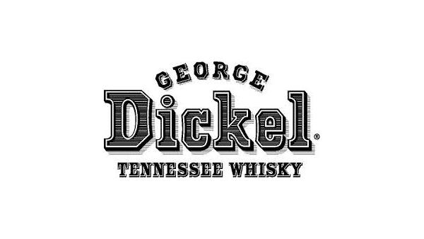 Diageo Americas Supply Inc., owner of the George Dickel whiskey brand, is suing the state of Tennessee over a decades-old law about the storage of spirits.