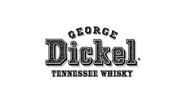 Diageo and Brown-Forman disagree over what the definition of Tennessee whiskey should be.