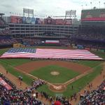 Major League Baseball in Austin? Don't get your hopes up