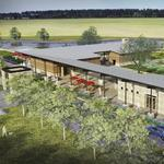 Terra Verde Group sells tract for new grocery-anchored project at $1.2B Windsong Ranch