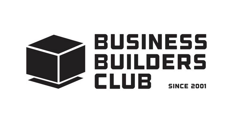 Ohio State's Business Builders Club gives three cash prizes to student-run businesses ranging from $500 to $1,500 in its IdeaPitch competition.