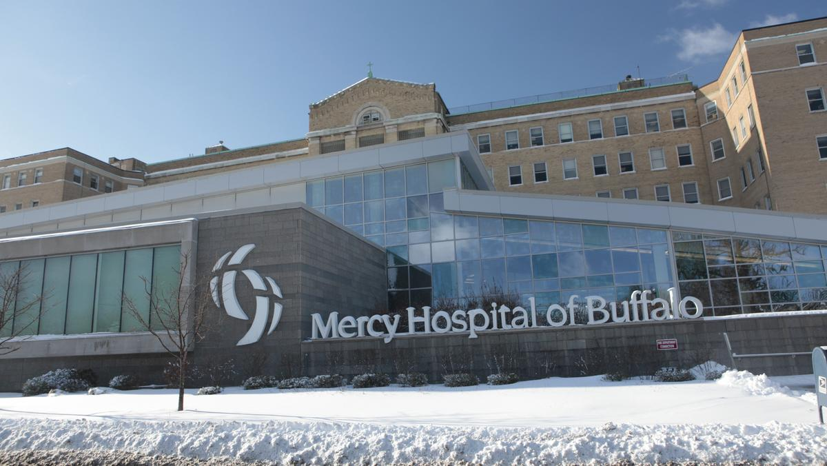 state of emergency at mercy hospital Before coming to mercy, he was the associate director of emergency medicine  he completed his emergency medicine residency at metropolitan hospital in new  he later moved back to his home state of new york and worked as a clinical.