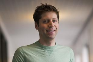 Y Combinator's Sam Altman packing the house with startups for upcoming Demo Day