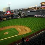 Rams won't play in Anaheim, narrowing possibilities