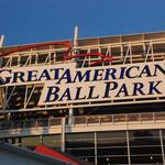 What to expect from Cincinnati's All-Star Game