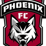 Phoenix minor league soccer franchise folds, but ad exec launches new Arizona United team