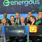 Here's how 2014's first 9 Silicon Valley, Bay Area IPOs ranked at end first quarter