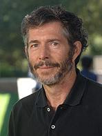 A potential rift between the founders of Arista Networks was disclosed in its IPO filing on Monday. Stanford Professor David Cheriton resigned from the board on March 1 after another company he founded claims its technology is being misused.