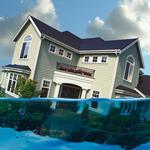 Rising prices float underwater mortgages in Oregon and beyond
