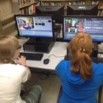 Sto-Rox video center helps students improve critical-thinking skills