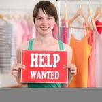 Looking for a job? Small businesses are hiring (Video)