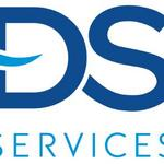 DS Services names COO and CCO
