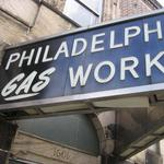 City responds to questions about PGW sale