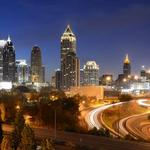 The Lead: coworking company UberOffices plans to enter Atlanta