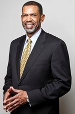 Q&A: <strong>Michael</strong> <strong>Rashid</strong>, President and CEO, AmeriHealth Caritas