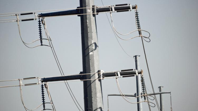 NRG Energy, Calpine Corp. among cheapest utilities in Texas ...