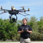 How new drone regulations will impact local businesses