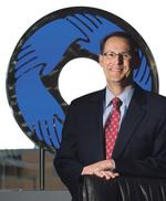 Power Group CEO offers starting points for Affordable Care Act compliance