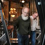 Update: Why McMenamins is seeking outside investors for $26M Bothell project