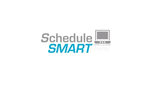 Capture makes school scheduling software.