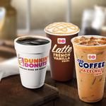 Dunkin Donuts planning another Dayton-area location