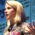 Starboard tells Yahoo CEO: It's our way or the highway