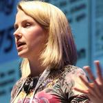 Yahoo's Mayer may distribute Alibaba gains, resist AOL merger, New York Times says