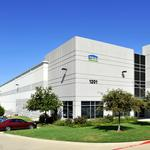 On the Market: Amstar to sell large Dallas industrial property