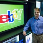 EBay to cut 2,400 jobs globally across 3 of its businesses