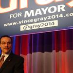 Investigation into former mayor's campaign finances ends without indictment