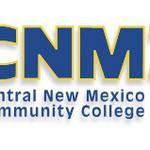 CNM students move on to national competition