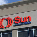 Sun Bancorp to raise $20M to pay for restructuring costs