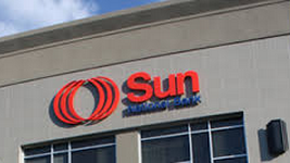 Sun Bancorp will raise $20M from new private investors to fund its recent restructuring.