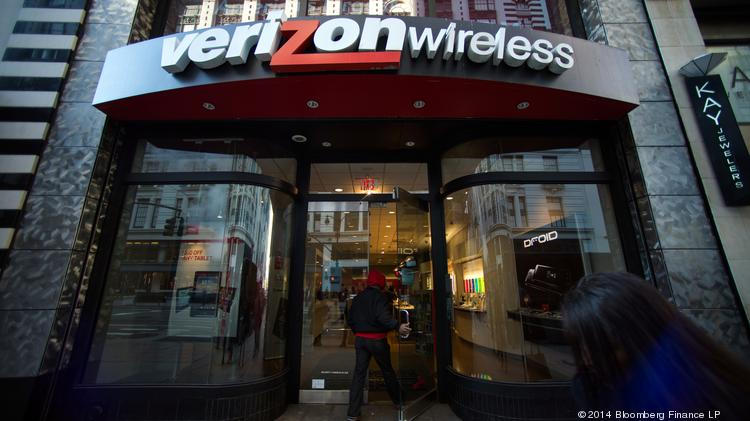 Verizon closing call centers in 5 states, including New York - New ...