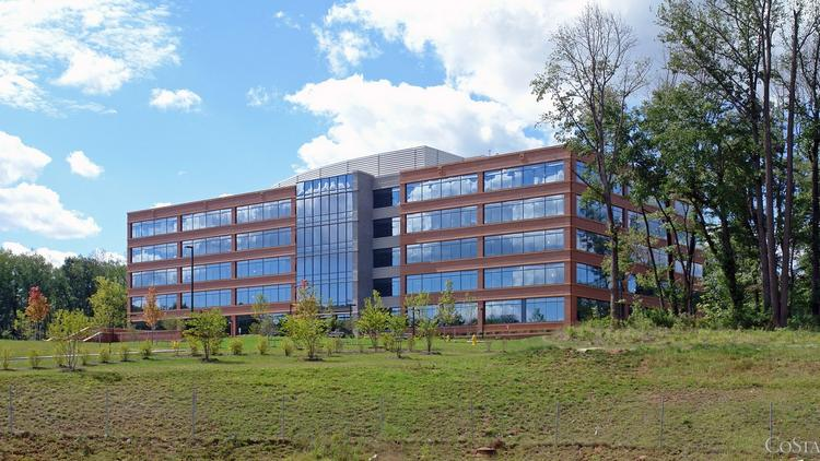 KEYW Corp. plans to occupy about 90,000 square feet of a new building that Corporate Office Properties Trust will build at 7880 Milestone Parkway near KEYW's existing space in Anne Arundel County.