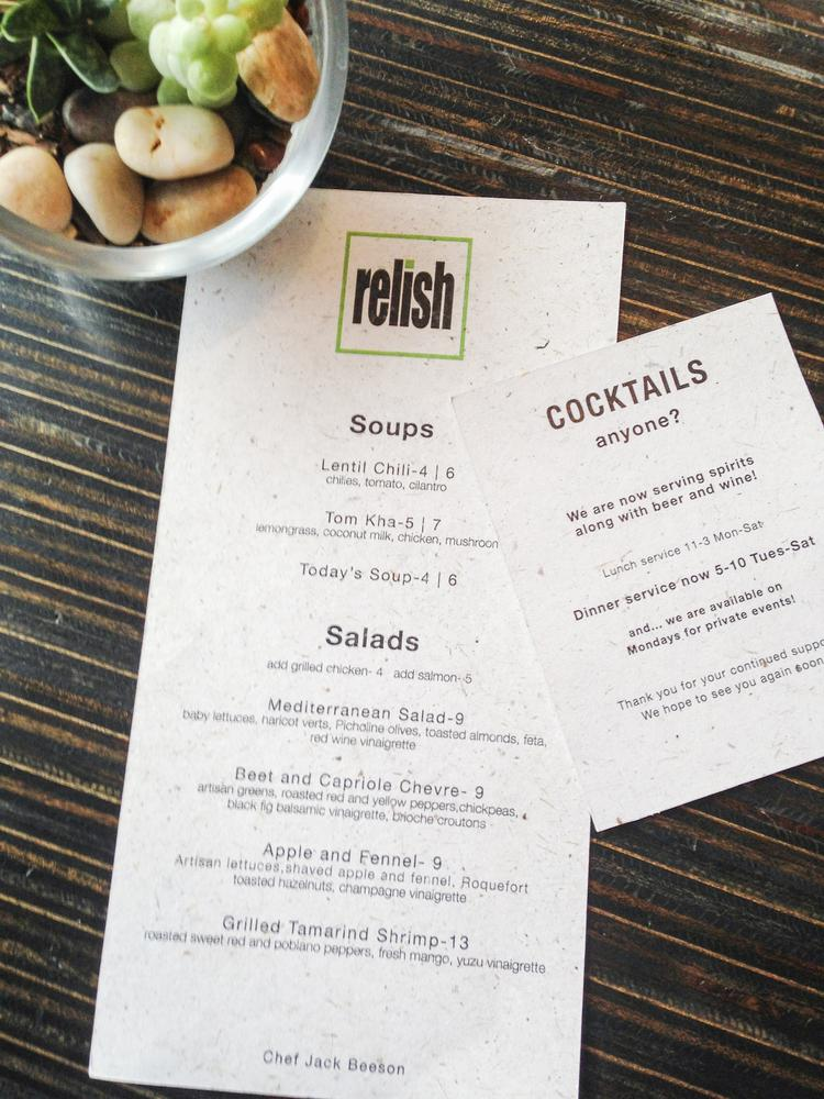 Former Jack Fry's owner Susan Seiller suddenly closed her latest restaurant, Relish, saying it was not generating a sufficient return on her investment.