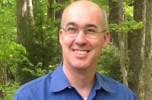 Tim Huntley, who helped found Ganymede Software, is accepting a COO role at health care IT startup Paired Health.
