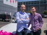 Leaked offer documents show Lyft missed its first half projections