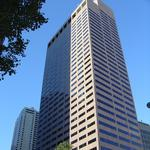 Blackstone's Equity Office unloads 28 State St. for $345M