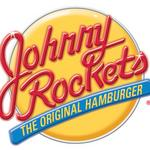 Johnny Rockets is debuting another ABQ eatery — but not in its typical style