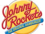 Why Johnny Rockets franchise believes he'll succeed in downtown Albany