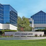 Long empty Roseville office space finally gets filled after revamp