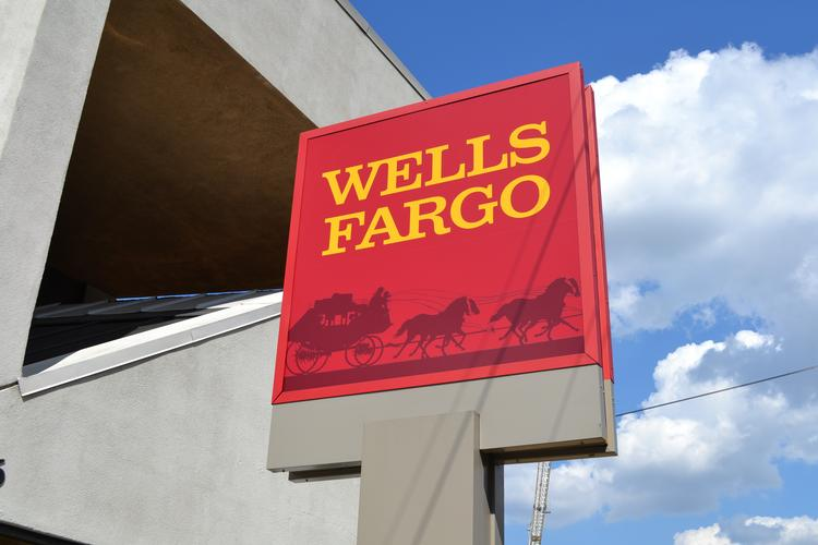 Wells Fargo is planning to lay off more than 2,000 people across mortgage units in the U.S. The Baltimore area is not expected to be impacted.