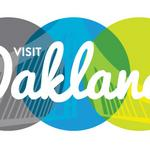 Oakland rebrands in hopes of a tourist boost