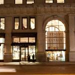 Is Eataly eyeing D.C.'s Capitol Crossing project?