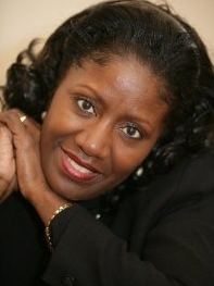 Linda Wharton-Boyd, director of external affairs and stakeholder engagement for D.C. Health Link