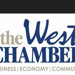 CEO Willms leaving West Chamber Serving Jefferson County