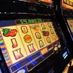 Architects, engineers cashing in on upstate New York casinos