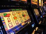 Will casinos be a boon for the upstate New York economy?