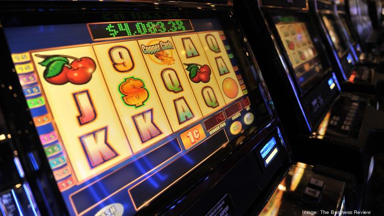 A resident of East Greenbush, New York is working to block the owners of Saratoga Casino and Raceway from constructing a casino near his home in Rensselaer County.